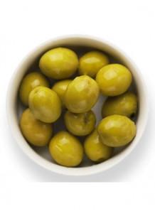 Olive Extract (Hydrotyrosol, Oleuropein)