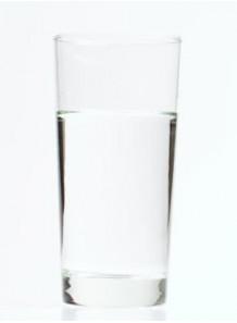 Trisiloxane