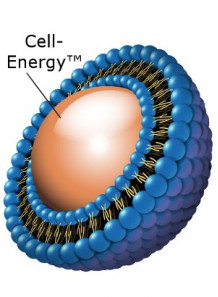 Cell-Energy™ (Adenosine)