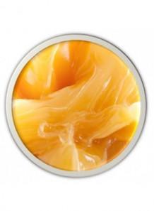Lanofree™ (Synthetic Lanolin)