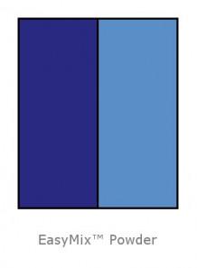 Ultramarine Blue EasyMix™