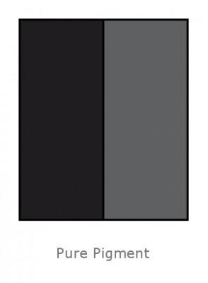 Iron Oxides Black (Ultra-fine, Silane-Coated)