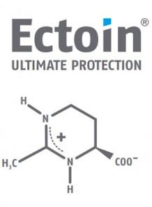 Ectoine (Ectoin)