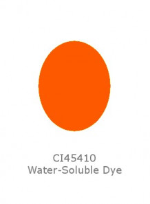 D&C Red No.28 Phloxine‎ (CI45410) (Water-Soluble)
