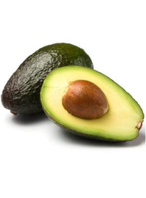 Avocado Oil (Refined)