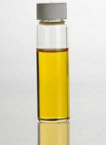 Vitamin E (d-alpha tocopherol)