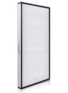 Cleanroom FFU ใส่กรอง HEPA Filter