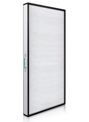 Cleanroom FFU ใส้กรอง HEPA Filter