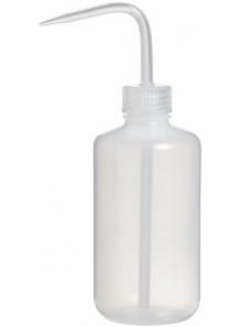 ขวดบีบน้ำกลั่น Wash Bottle 150มล.