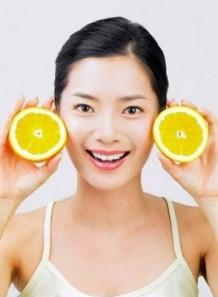 Vitamin C (L-ascorbic acid) Ultra-Fine