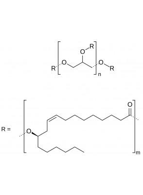 Polyglyceryl-3 Polyricinoleate (PGPR)