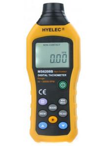 เครื่องวัดรอบ Tachometer