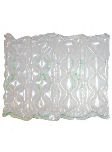 ถุงลม บับเบิ้ล กันกระแทกสินค้า 40x60ซม ยาว 300เมตร