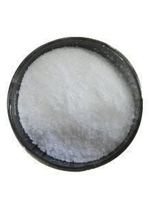 Salicylic Acid (BHA)