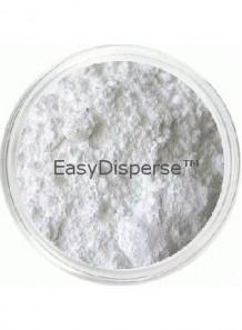 Titanium Dioxide 200nm EasyDisperse™