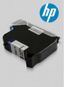 ตลับหมึก เครื่องพิมพ์ มือถือ (HP)