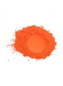 D&C Orange No.5 (CI45370:1)