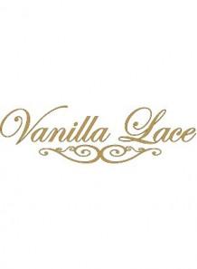Vanilla Lace (Victoria S.)
