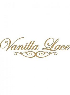 Vanilla Lace (Compare to Victoria S.)