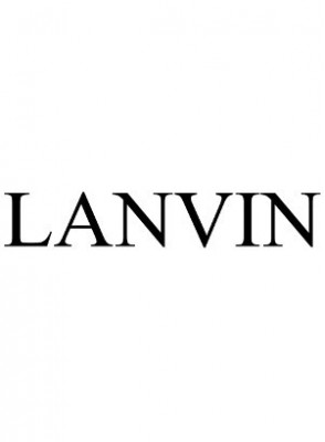 Jeanne Lanvin (compare to Lanvin)