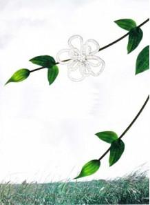 First Premier Bouquet (compare to Van Cleef)