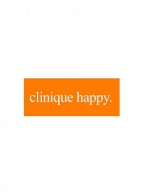 Happy for Men (compare to Clinique)