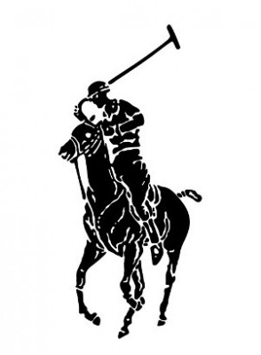 Polo Sport (compare to Ralph Lauren)