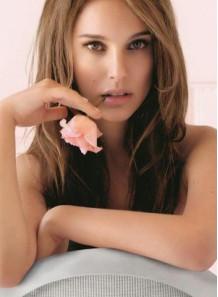 Miss Dior (compare to Dior)