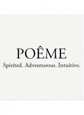 Poeme (compare to Lancome)