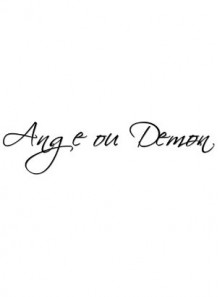 Ange ou Demon (compare to Givenchy)
