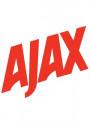 AJAX (compare to Colgate-Palmolive)
