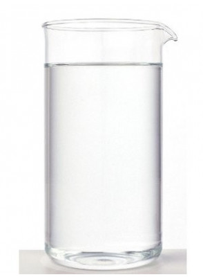 Cyclopentasiloxane (Low-Odor Cyclomethicone)