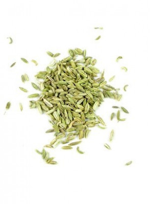 Fennel Seed Oil (Sweet, India)