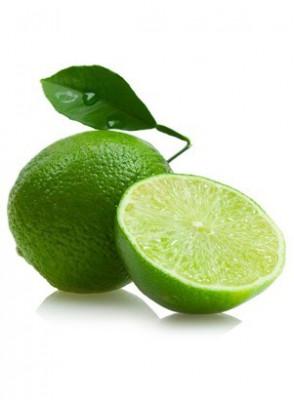 Lime (Citrus Aurantifolia) Oil