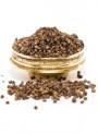Cardamom Seed Oil