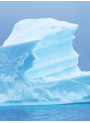 Bescents B (ice - Cold, เย็น)