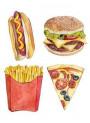 Bescents E (edible - อาหาร/ของกิน)