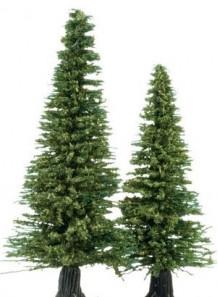 Bescents K (pine - ต้นสน)