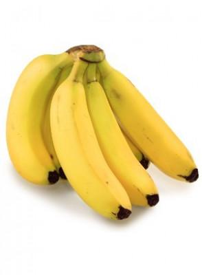 Banana Sweet