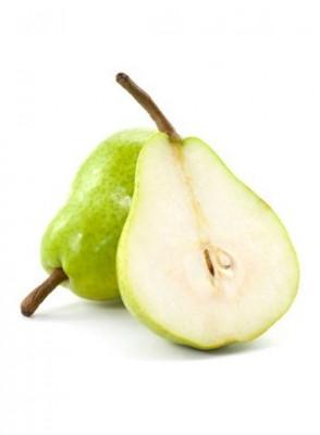 Pear Fragrance Oil (กลิ่นลูกแพร)