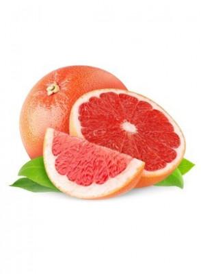 Grapefruit (Fragrance Oil)