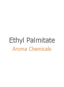 Ethyl Palmitate