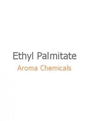 Ethyl Palmitate