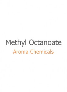 Methyl Octanoate