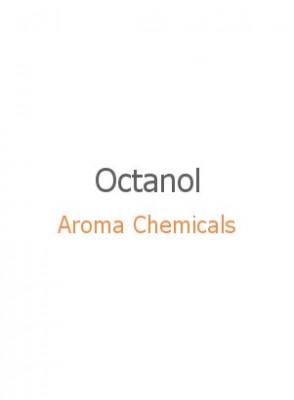 Octanol