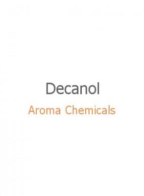 Decanol (1-DECANOL)