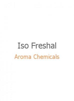 Iso Freshal