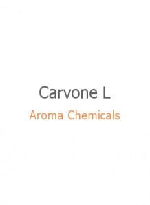 Carvone L