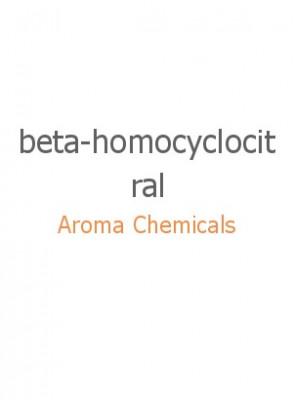 beta-homocyclocitral