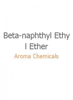 Beta-naphthyl Ethyl Ether